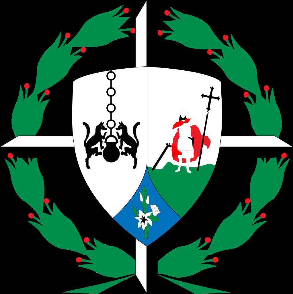 Logo del Colegio Inmaculada Gijón